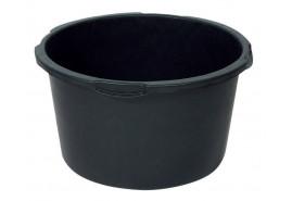 mortar bucket circular big