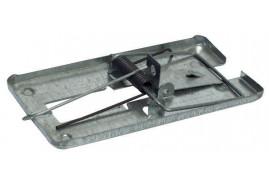 mouse trap metal