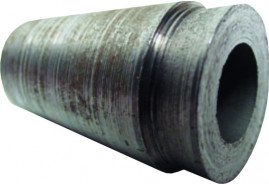 wedge for axes and hammers, diameter 10 mm