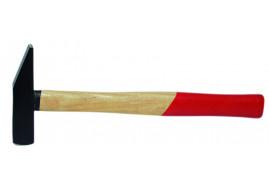 hammer for scythe hammering