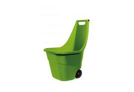 garden handcart LOAD&GO 55 l