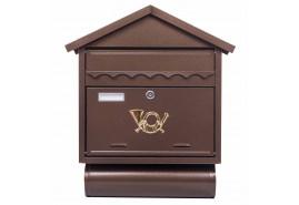 post box ST 102 STAR-B