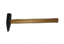 hammer 100 g